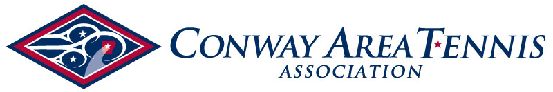 Conway Area Tennis Association
